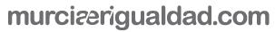 MuricaEnIgualdad.com